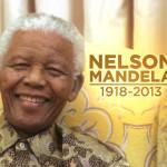 Nelson Mandela: ONU pide dedicar 67 minutos en su recuerdo