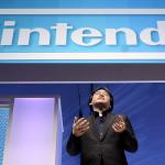 Nintendo: fallece su presidente Satoru Iwata
