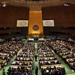 Derechos Humanos: ONU exige justicia para las víctimas en Gaza