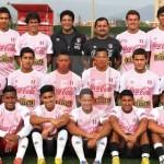 Toronto 2015: este es el equipo de Perú para los Panamericanos