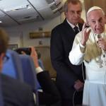 Papa Francisco: viaje a Latinoamérica fue inolvidable