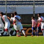 Perú en Toronto 2015: fixture de la selección de fútbol