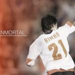 River Plate: Pablo Aimar se retira del fútbol a los 35 años