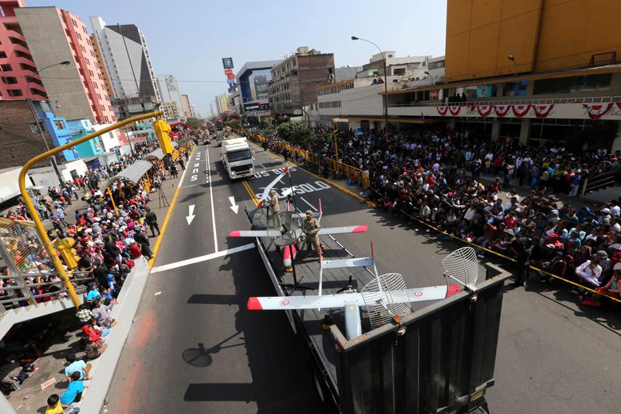 Parada13