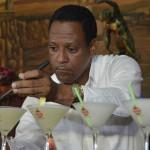 "Cuba: bar Floridita elige ""Rey del Daiquiri"" en concurso internacional"