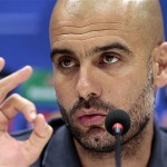Bayern Múnich busca su cuarto título consecutivo en la Bundesliga
