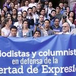 Guatemala: se incrementan las agresiones a periodistas