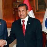 Perú y Corea del Sur suscriben acuerdo educativo