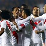 ¡Perú vence a Paraguay y logra el tercer lugar de la Copa América!
