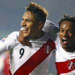 Perú de bronce: cómo transformar a críticos en hinchas ilusionados