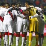 """Copa América: Ricardo Gareca es el """"técnico revelación"""""""