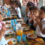 'Qali Warma' inicia proceso de compra para atender a 60 mil colegios