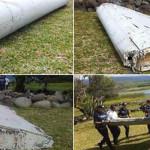 Madagascar: hallan restos que podrían ser del siniestrado avión malayo