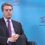 OMC: acuerdan eliminar aranceles a productos de alta tecnología