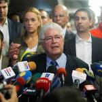 Bolivia a un paso del acceso al Atlántico que acordócon Brasil