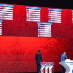 Mundial Rusia 2018: cómo se jugará la eliminatoria en Europa