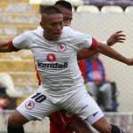 León de Huánuco gana 2-1 a Sport Loreto por el Torneo Apertura