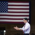 EEUU: Walker anuncia por error en Twitter su campaña a la Casa Blanca