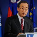 ONU: entra en vigor tregua humanitaria de una semana en Yemen