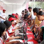 Semana del Empleo en el Callao ofrecerá 4,000 puestos