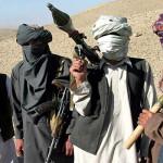 125 efectivos de seguridad se pasan a los talibanes