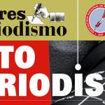 ANP Lima: taller de fotoperiodismo el sábado 18 de julio