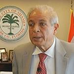 EEUU: alcalde de Miami rechaza apertura de consulado cubano