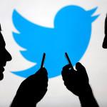 Twitter en crisis: CEO y dircom abandonan red social