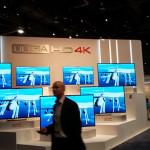 Japón: Fuji TV comienza a transmitir en resolución 4K