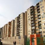 En octubre entregan primeras viviendas bajo ley de arrendamiento