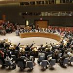 ONU: Consejo de Seguridad ratifica por unanimidad acuerdo nuclear