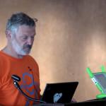 Walter Bender: programación informática para niños debe ser lúdica