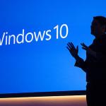 Windows 10: Microsoft lanza el 29 de julio última actualización