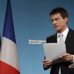 Francia aprueba por mayoría acuerdo entre Grecia y Europa