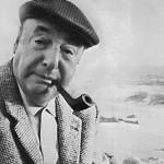 Efemérides del 23 de noviembre: fallece Pablo Neruda