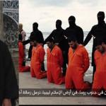 Estado Islámico: decapitan a 13 jefes por golpe frustrado