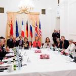 Irán logra histórico acuerdo sobre el programa nuclear