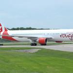 EEUU: autoridades investigan a aerolíneas por posible colusión