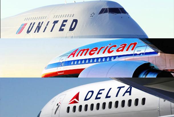 aerolineas-americanas