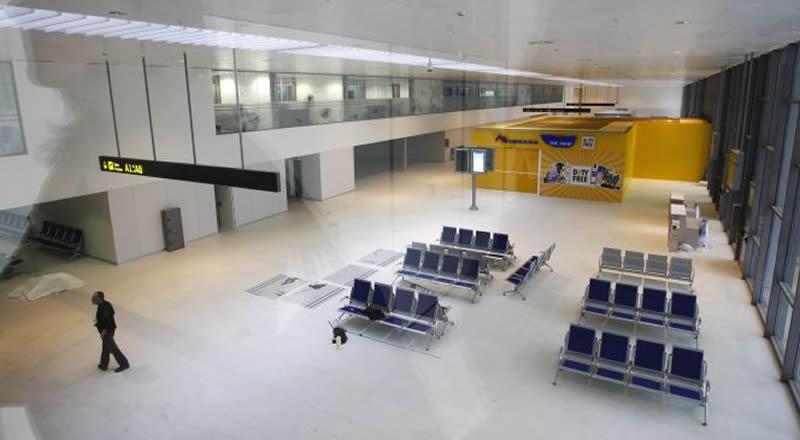 aeropuerto-español