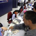 Fiestas Patrias: sector público recibirá S/.300 de aguinaldo