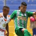 Alianza Lima cae 2-1 ante Ayacucho FC por la fecha 12 del Apertura
