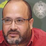 Marruecos: comité apoya a periodista en huelga de hambre