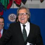 Uruguay: asume la presidencia del Consejo Permanente de la OEA