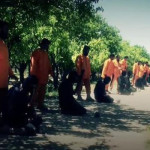 Al Qaeda: ejecutan a 18 yihadistas del Estado Islámico