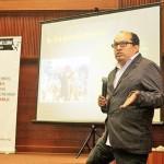 ANP y Fundación Mohme realizarán talleres en Tumbes y Pucallpa