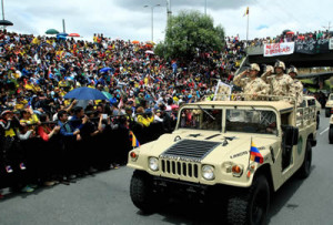 aniversario-colombia