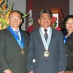 ANP Chiclayo elige Comité Electoral y presenta cronograma de comicios
