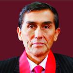Ayacucho: acusan a juez de pedir favores sexuales a abogada (VIDEO)