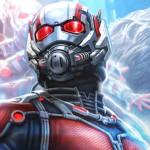 Ant Man: ya se habla de precuela con Hank Pym